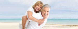 acumulacion de cerumen en adultos mayores header