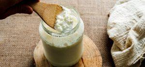 alimentos para cuidar nuestra microbiota header