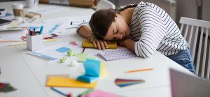 cansacio y falta de animo header