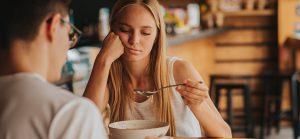 causas de la falta de apetito header