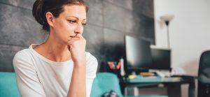 como manejar el estres header