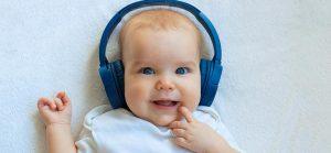 estimulacion con musica header