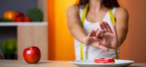 ansiedad y alimentos header