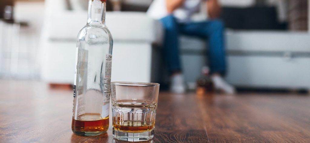 cirugia bariatrica y alcohol header
