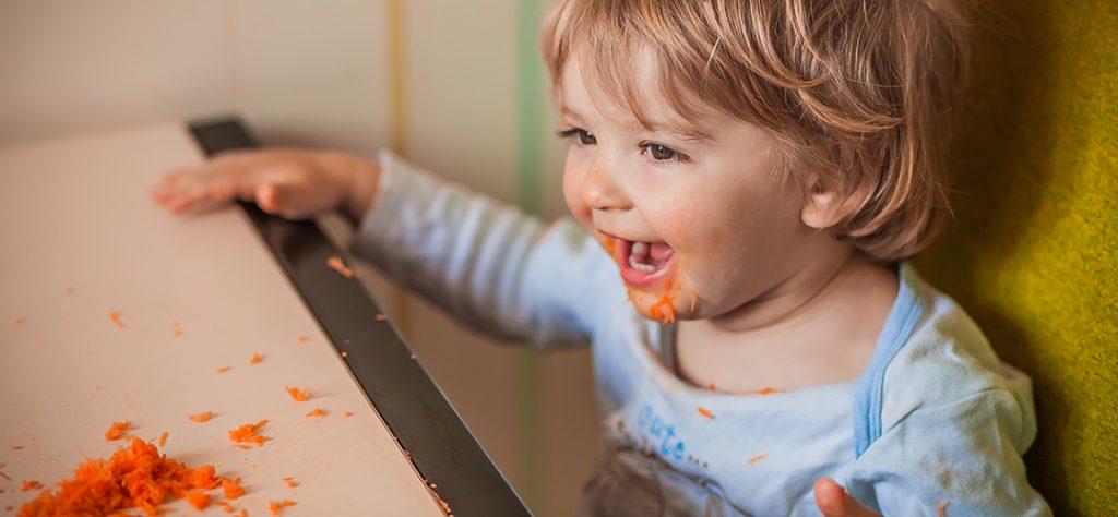 consejos para estimular a tus hijos header